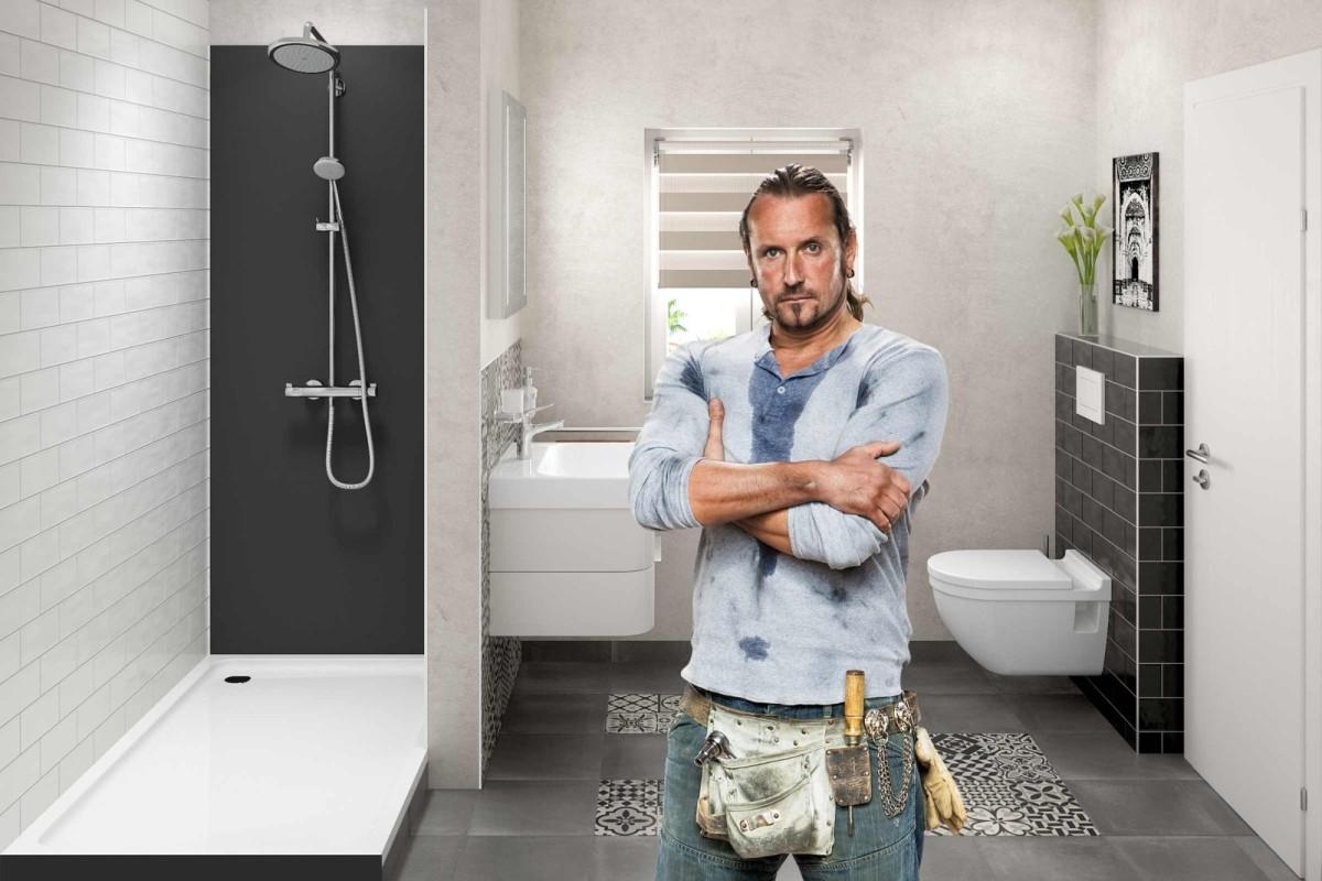 Kúpeľňové centrum