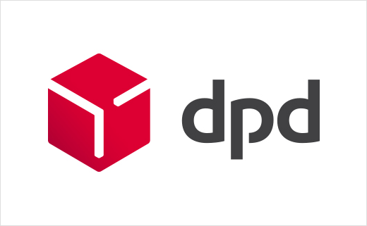 shipping--dpd_SK