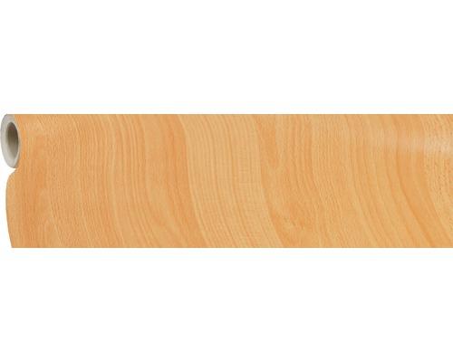 Samolepiaca fólia d-c-fix® drevodekor červený buk 90x210 cm (veľkosť dverí)