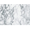 Samolepiaca fólia d-c-fix® mramor 67,5x200 cm