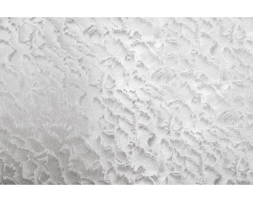 Samolepiaca fólia d-c-fix® Snow priehľadná 67,5x200 cm