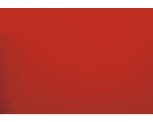 Samolepiaca fólia d-c-fix® Uni lakovaná červená 45x200 cm