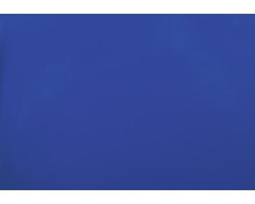 Samolepiaca fólia d-c-fix® Uni lakovaná modrá 45x200 cm