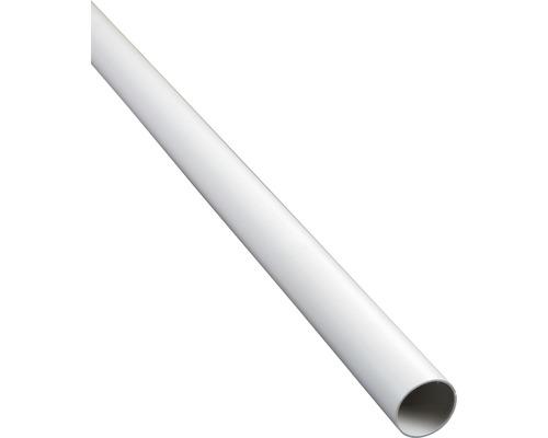 Chránič kábla RIG-L Ø 40 mm 3 m