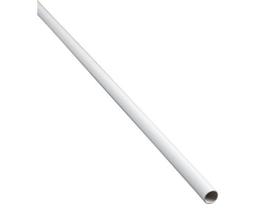 Chránič kábla RIG-L tuhý Ø 16 mm 3 m