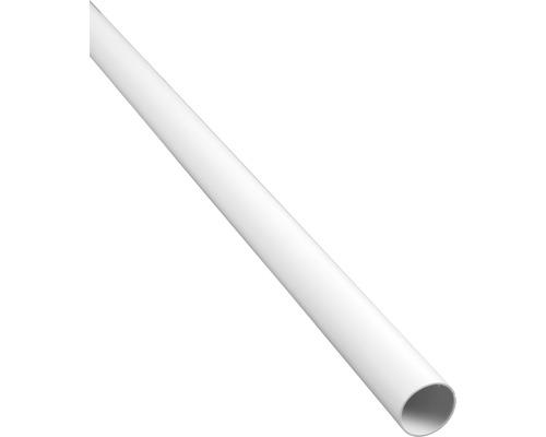 Chránič kábla RIG-L tuhý Ø 32 mm 3 m