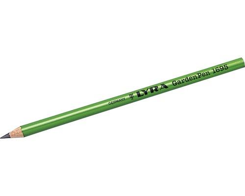 Ceruzka na dlažbu Kaufmann 175 mm