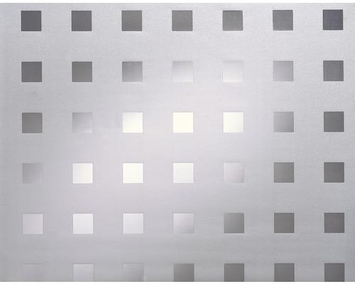 Samolepiaca fólia d-c-fix® Caree priehľadná 45x150 cm
