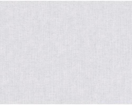 Samolepiaca fólia d-c-fix® Lynn statická 45x150 cm
