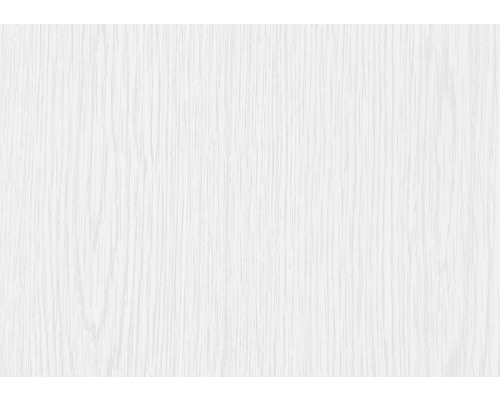 Samolepiaca fólia d-c-fix® Whitewood 45x200 cm