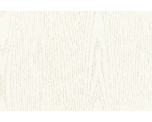 Samolepiaca fólia d-c-fix® drevodekor perleťovobiela 90x210 cm (veľkosť dverí)