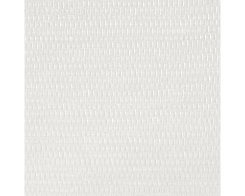 Modulan sklovláknitá tapeta 135 g,1x25 m