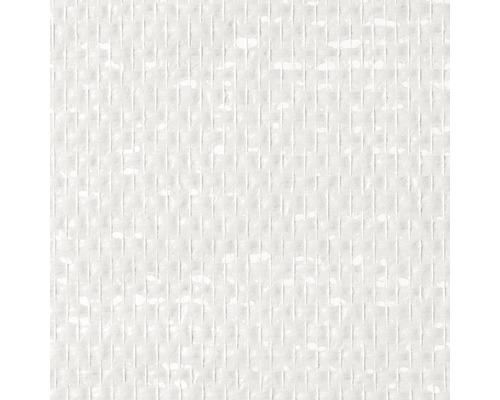 Pretierateľná tapeta sklovláknitá Modulan 1x25 m 125g