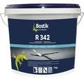 Bitúmenová stierka Bostik R 342, 7 kg