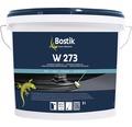 Bitúmenový strešný lak Bostik W 273, 5 l