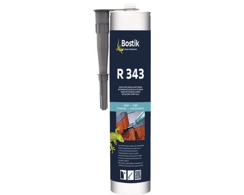 Asfaltové lepidlo Bostik R 343, 445 g