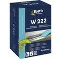 Tesniaca páska Bostik W 222, 5 m x 12 cm