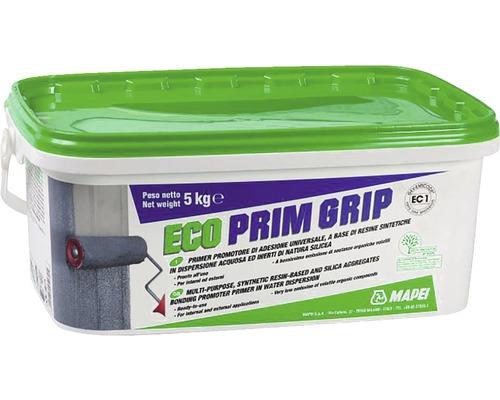 Penetrácia MAPEI Eco Prim Grip univerzálna 5 kg