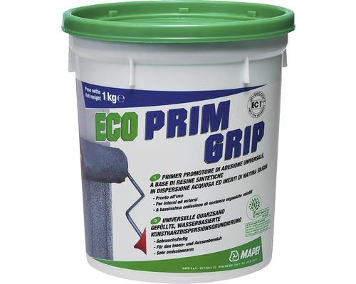 Penetrácia MAPEI Eco Prim Grip univerzálna 1 kg