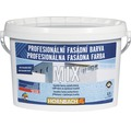 Profesionálna fasádna farba Hornbach MIX, báza C 2,5 l