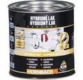 Hybridný lak Hornbach MIX hodvábny lesk, báza A 375 ml