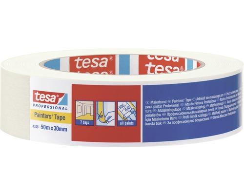 tesa maliarska páska Professional Painters Tape 50m x 30 mm