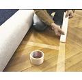 Kobercová páska tesa odstrániteľná 50 mm x 10 m