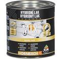 Hybridný lak Hornbach MIX vysoký lesk, báza C 375 ml