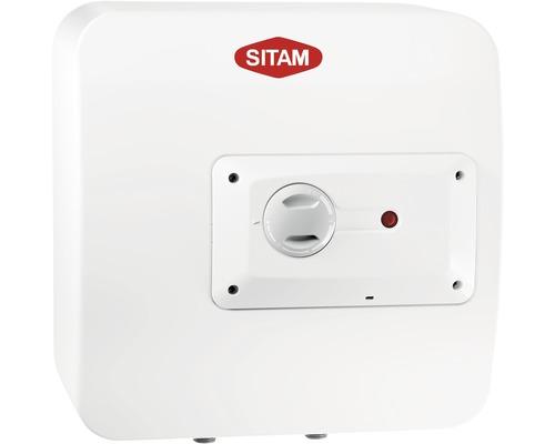 Elektrický bojler Ariston SITAM 10 EU