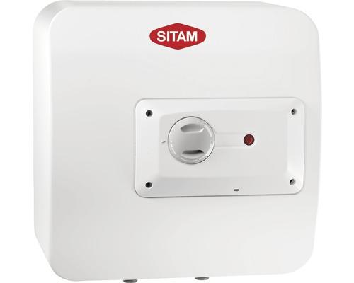 Elektrický bojler Ariston SITAM 15 EU