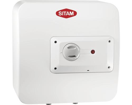 Elektrický bojler Ariston SITAM 30 EU