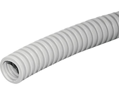 Chránič kábla Ø 32 mm 10 m