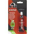 Univerzálne lepidlo Roxolid X-REPAIR 30ml