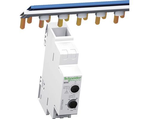 Schodiskový spínač Schneider Electric MINt 16A,2300W,230V