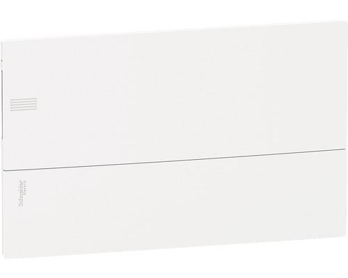Rozvodná skriňa Mini Pragma AMMIP22118 jednoradová 18 modulov