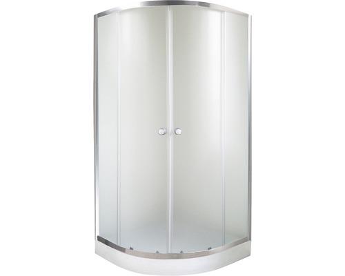 Sprchový kút Holiday 80x80 cm