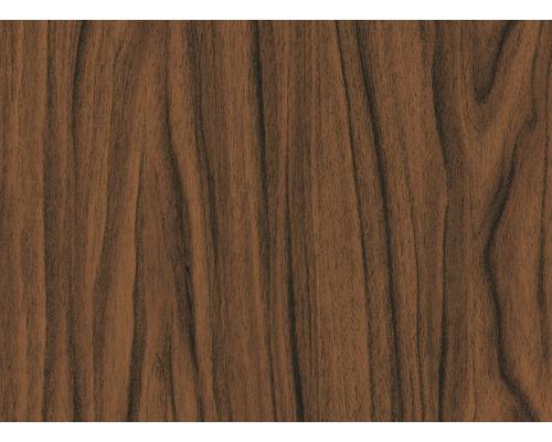 Samolepiaca fólia d-c-fix® drevodekor zlatý orech 45x200 cm