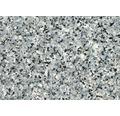 Samolepiaca fólia d-c-fix® kameň 45x200 cm