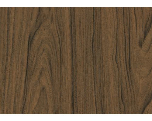Samolepiaca fólia d-c-fix® drevodekor orech 45x200 cm