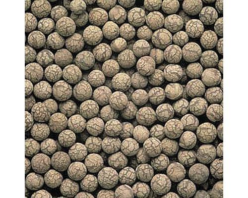 Liapor 1 - 4 mm, 50 l