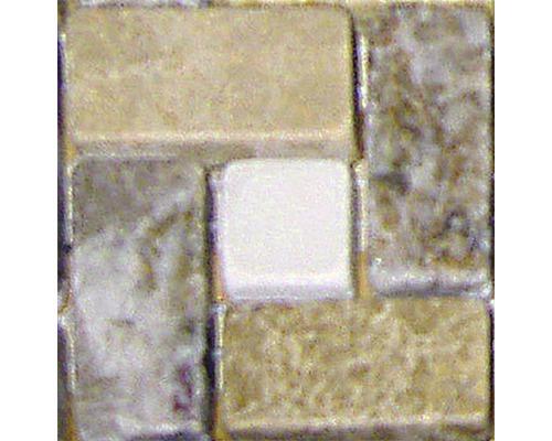 Keramická mozaika mramor 30x30 cm