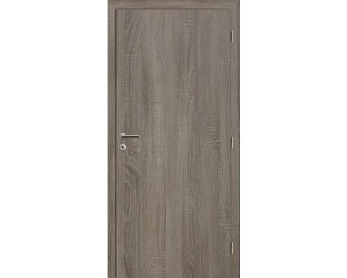 Protipožiarne dvere Solodoor GR 90 P fólia dub archico (VÝROBA NA OBJEDNÁVKU)