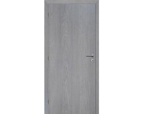 Protipožiarne dvere SOLODOOR GR 80 Ľ earl grey