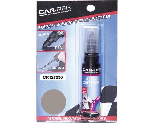 Opravné lakovacie pero 127030 strieborná metalíza 12 ml