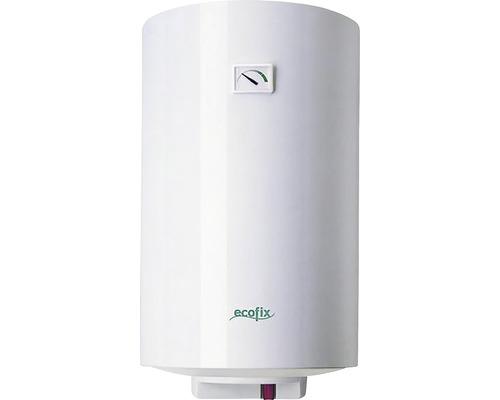 Elektrický bojler Ariston ECOFIX 80 V EU2