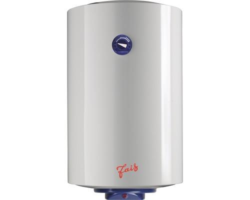 Elektrický bojler FAIS 100 V/2 EU2