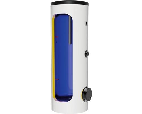 Elektrický bojler Dražice OKCE 400 S