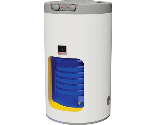 Kombinovaný zásobník na vodu Dražice OKCE 100 NTR/2,2kW