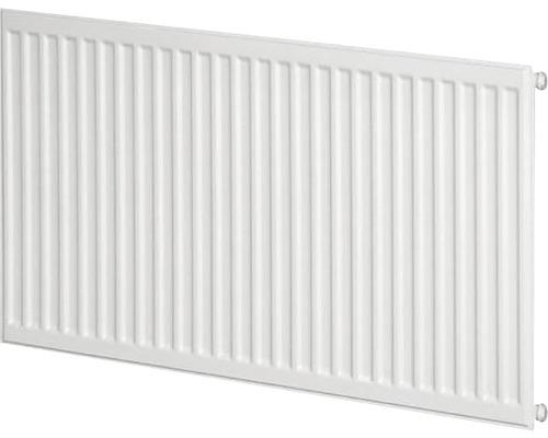 Radiátor Korado RADIK KLASIK 10 500x900 mm