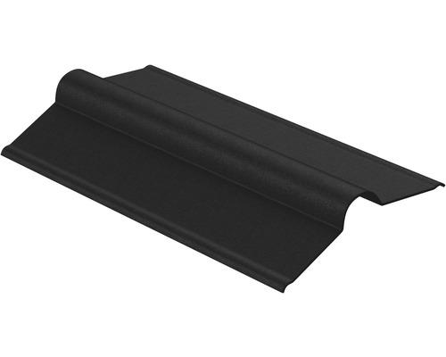 Hrebenáč guttanit čierny